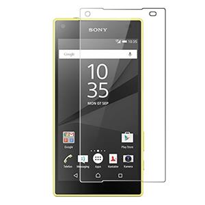 SONY Xperia Z5 Compact Glass Screen Protector